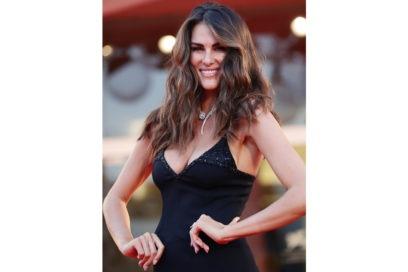 festival-cinema-venezia-2020-beauty-look-elena-sofia-novello
