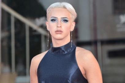 festival-cinema-venezia-2020-beauty-look-gabriele-garancini