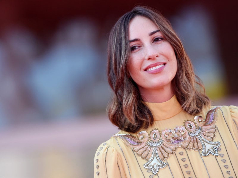 festival-cinema-venezia-2020-beauty-look-gia-coppola