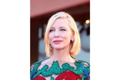 festival-cinema-venezia-2020-beauty-look-kate-blanchett-44
