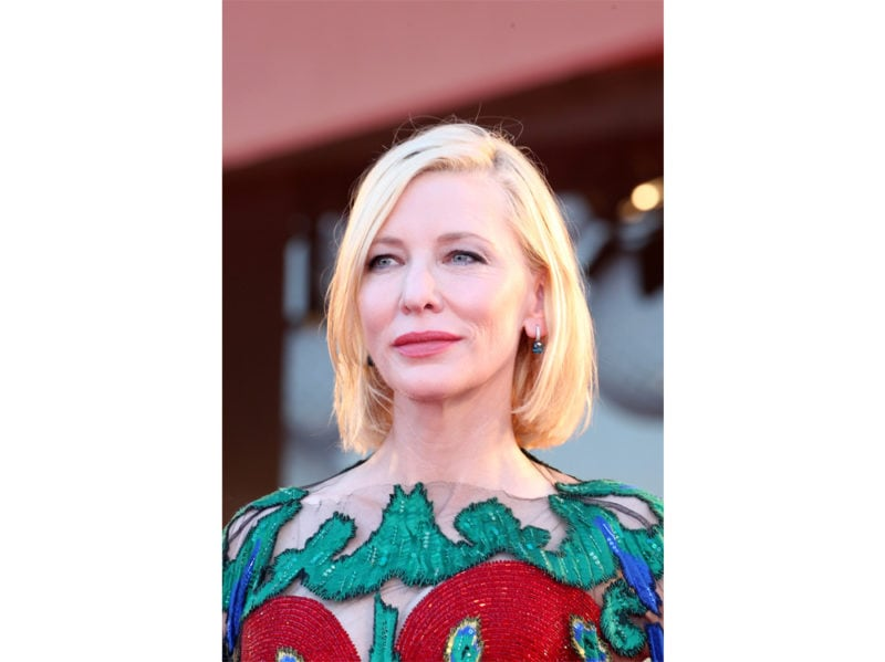 festival-cinema-venezia-2020-beauty-look-kate-blanchett-44