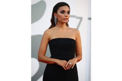 festival-cinema-venezia-2020-beauty-look-serena-rossi
