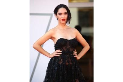 festival-cinema-venezia-2020-beauty-look-stella-sabbadin