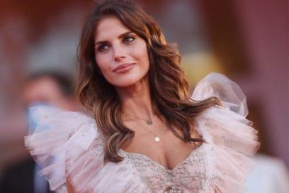 festival-cinema-venezia-2020-beauty-look-weronica-rosati