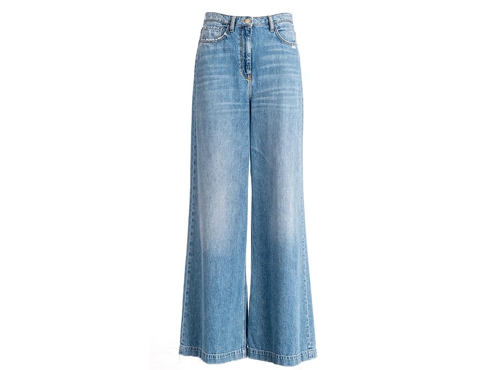 jeans-a-zampa-MOTIVI