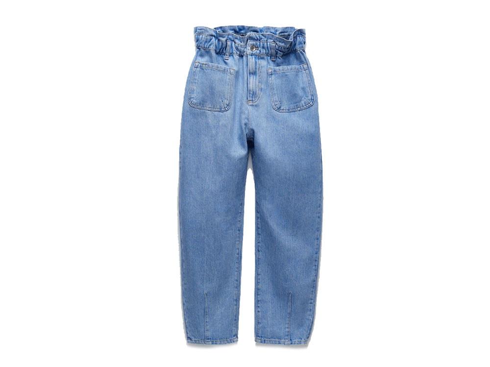 jeans-baggy-paperbag-zara