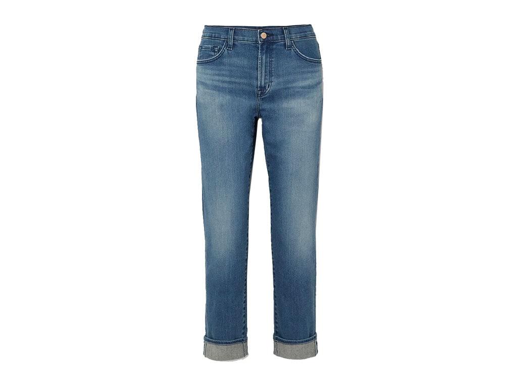 jeans-boyfriend-con-risvolto-j-brand-su-net-a-porter