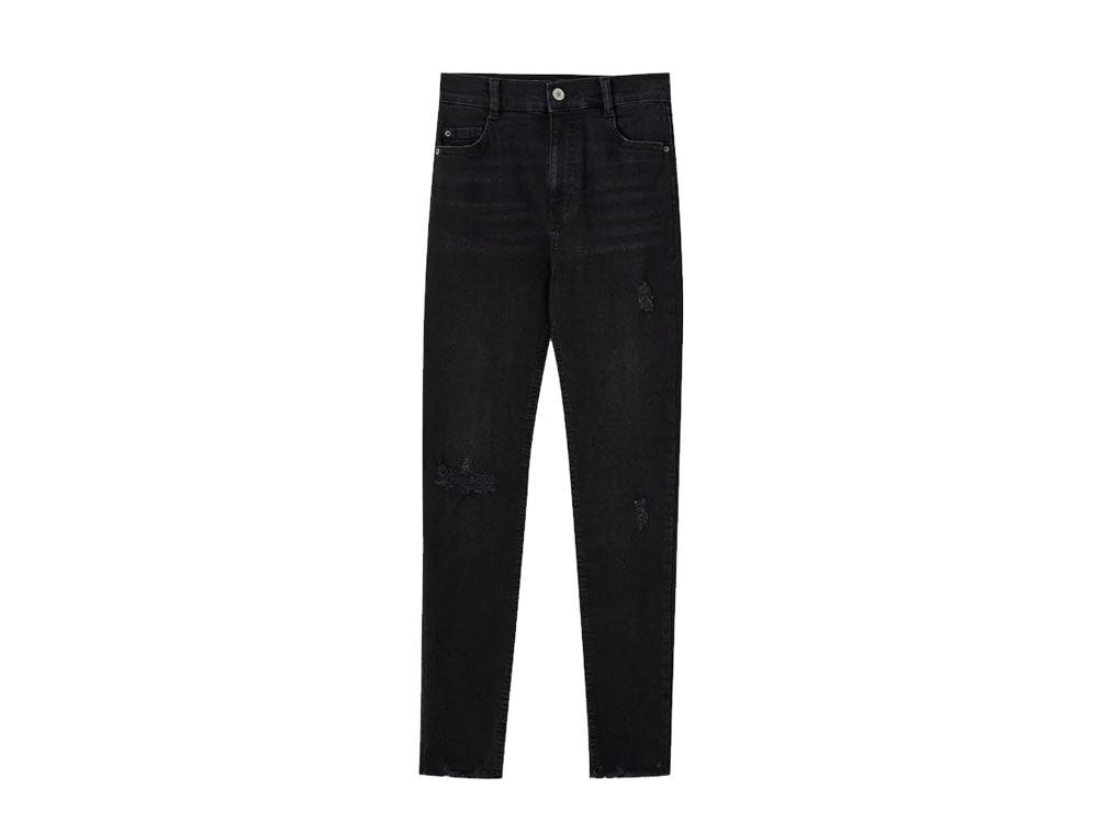 jeans-skinny-a-vita-alta-pull-and-bear