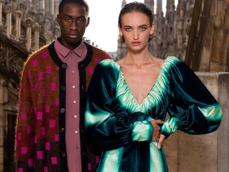 _mob_milano-fashion-week-settembre-2020