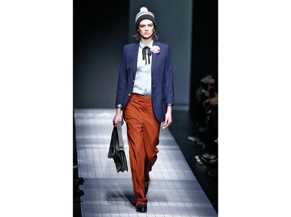 moda-genderless_Gucci-fall-winter-16-17