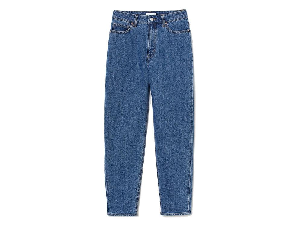 mom-jeans-hm