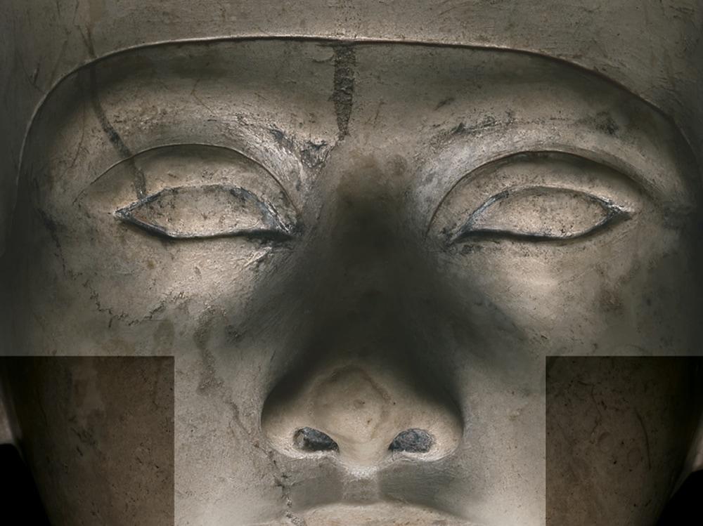 mostra tutankhamon milano