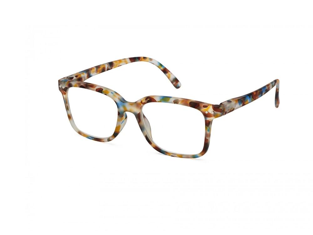 occhiali-da-lettura-IZIPIZI