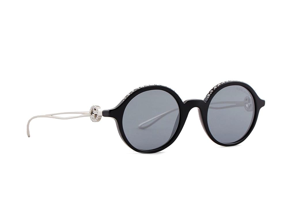 occhiali-da-sole-con-strass-giorgio-armani