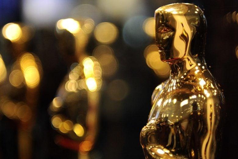 """Altro che """"su Zoom"""": gli Oscar 2021 si faranno dal vivo (nonostante la pandemia)"""
