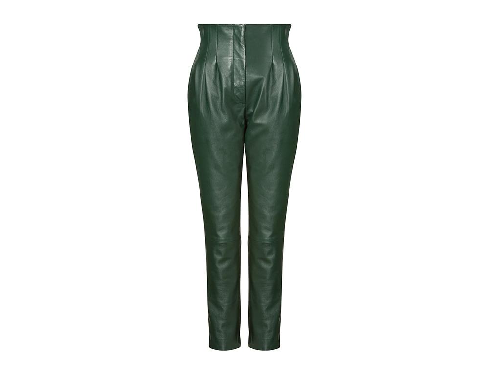 pantaloni-alberta-ferretti
