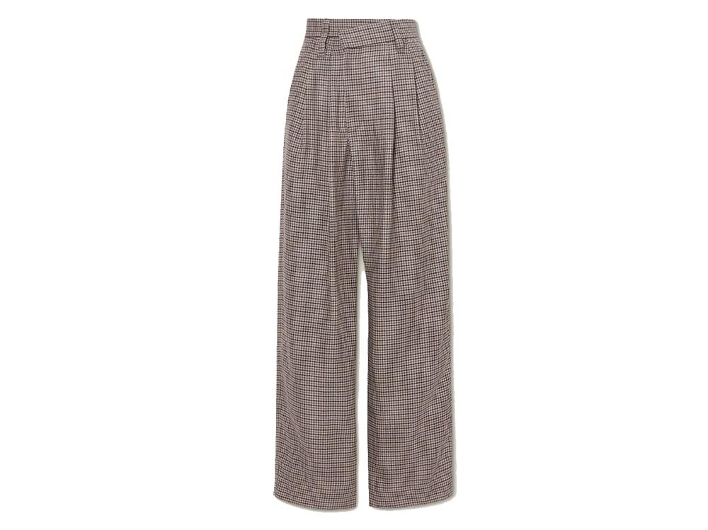 pantaloni-brunello-cucinelli-net-a-porter
