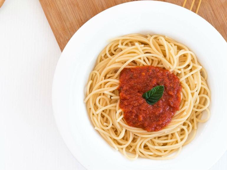 pasta (mobile)