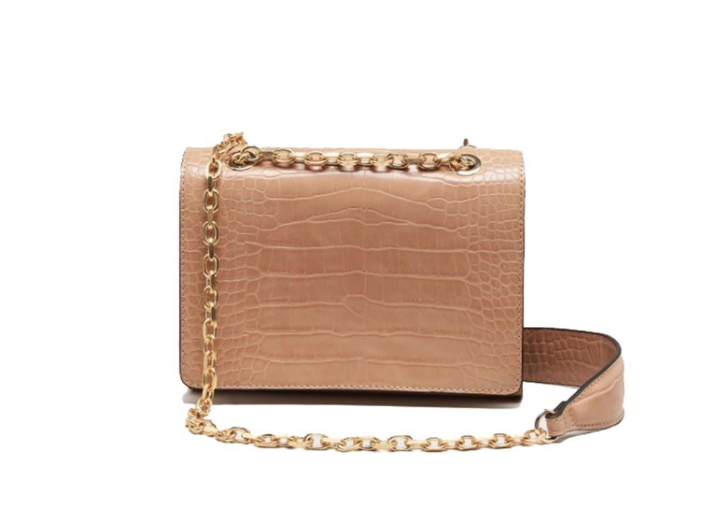 penny-black-chain-bag-color-beige