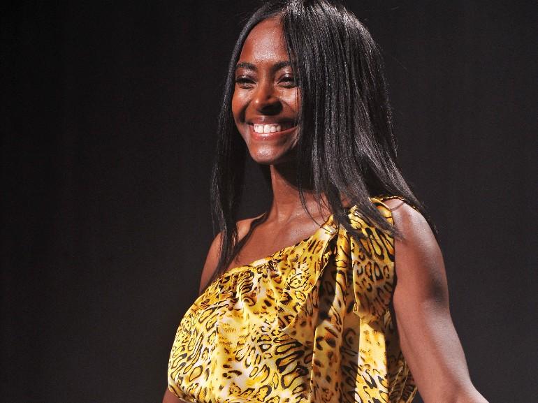principessa-nigeria