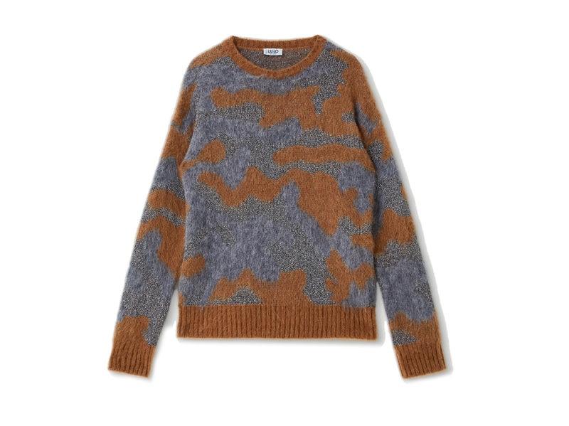 pullover-liu-jo