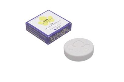 shampoo-e-detergenti-solidi-biofficina-toscana