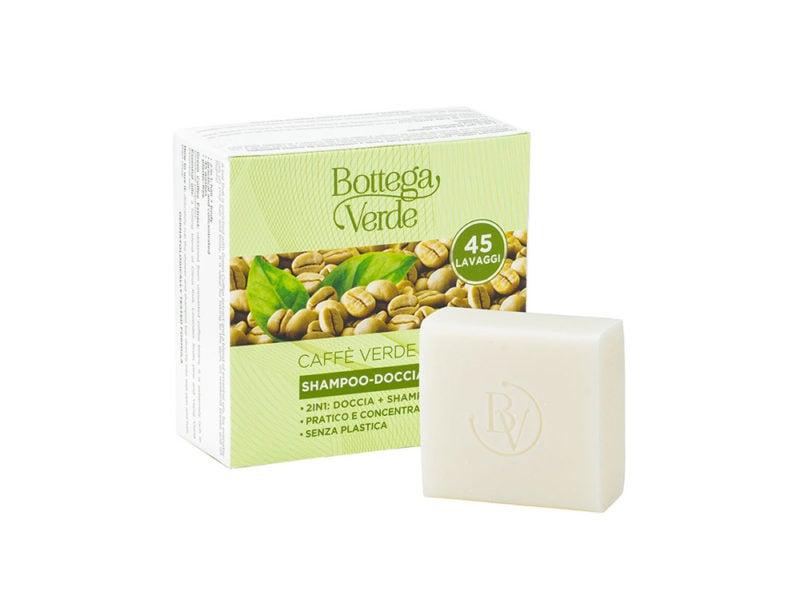 shampoo-e-detergenti-solidi-bottega-veneta