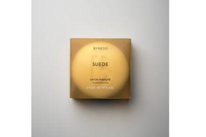 shampoo-e-detergenti-solidi-byredo-suede