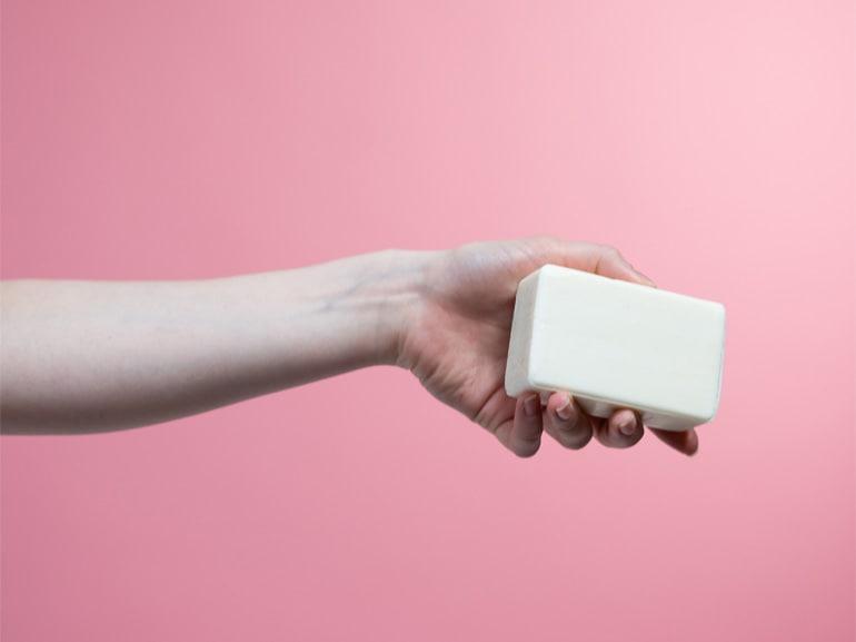 shampoo-e-detergenti-solidi--cover-mobile