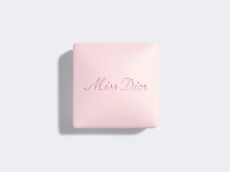 shampoo-e-detergenti-solidi-dior-miss-dior