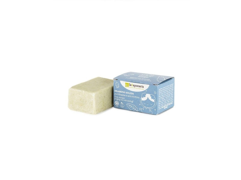shampoo-e-detergenti-solidi-la-saponaria
