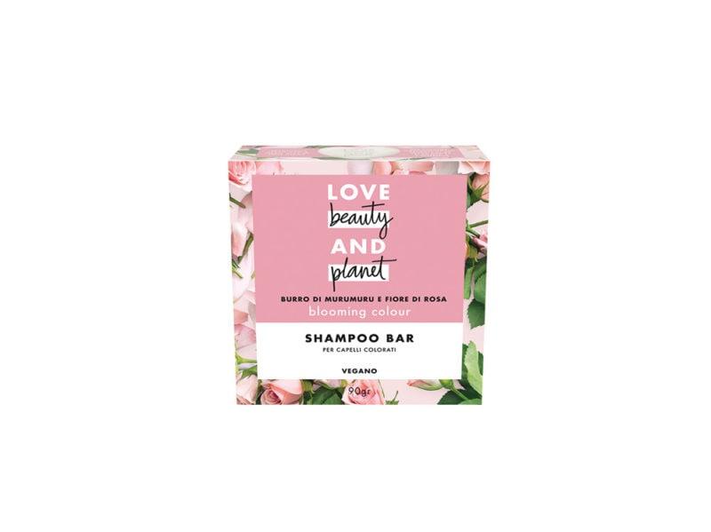 shampoo-e-detergenti-solidi-love-beauty-and-planet