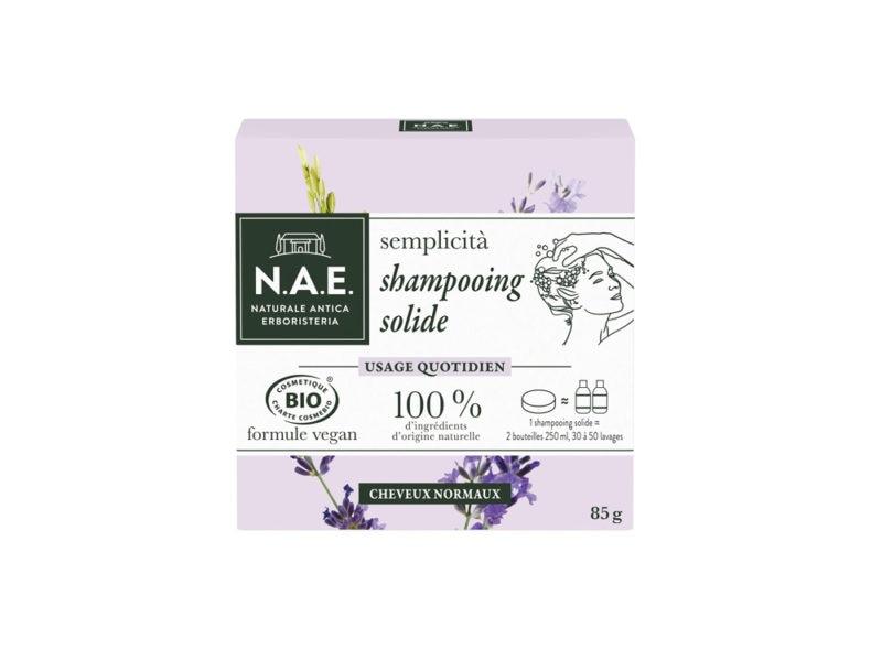 shampoo-e-detergenti-solidi-nae
