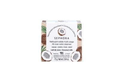 shampoo-e-detergenti-solidi-viso-corpo-sephora