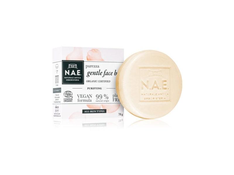 shampoo-e-detergenti-solidi-viso-nae