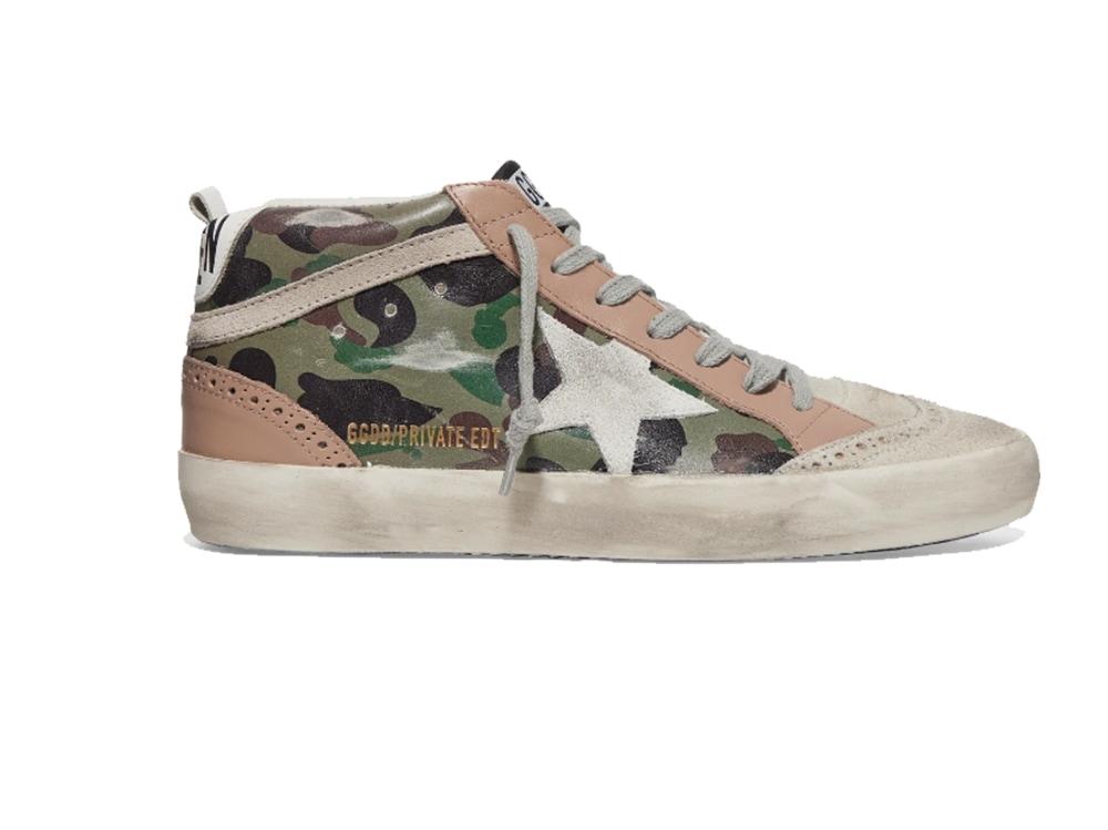 sneakers-Golden-Goose-net-a-porter