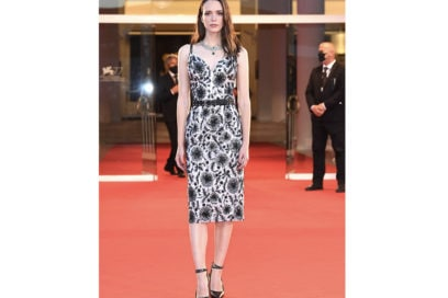 stacy-martin-red-carpet
