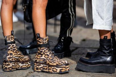 stivali-bold-chunky-boots
