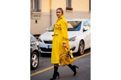 total-yellow-per-dare-un-boost-alle-giornate-autunnali