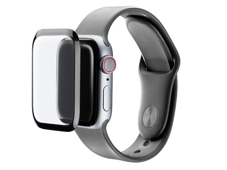 vetro proteggi apple watch