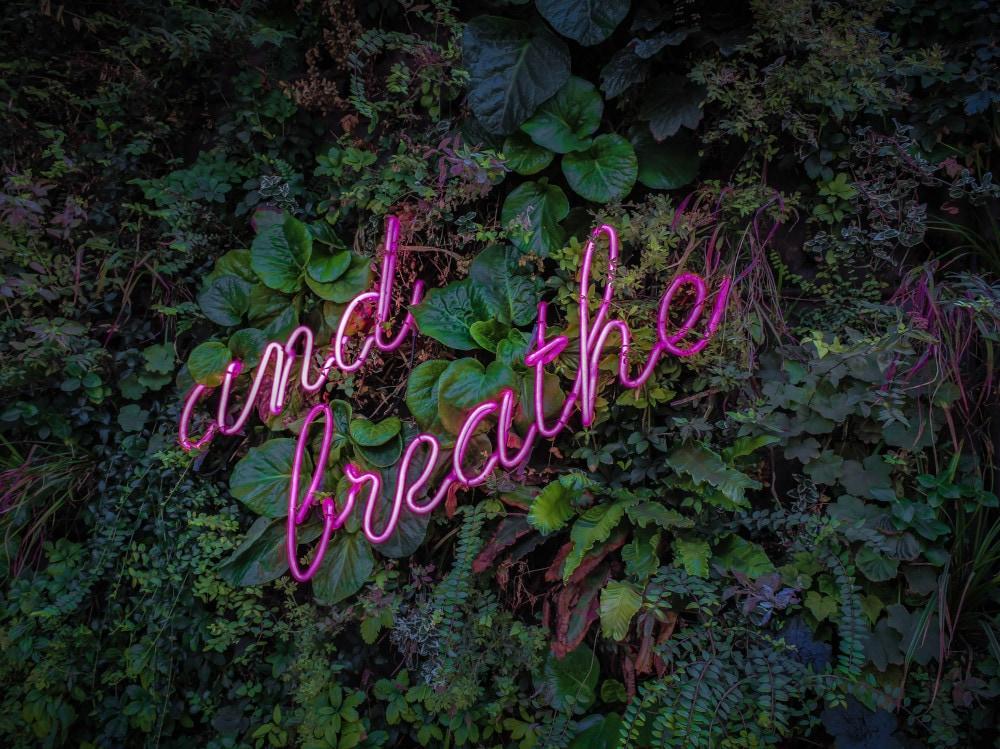 01-respirare