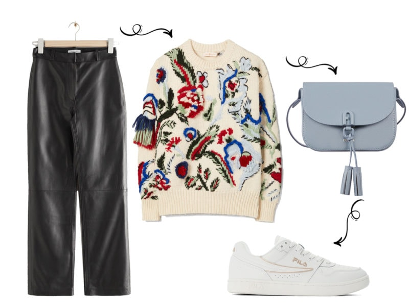 01_mix_match_TROUSERS