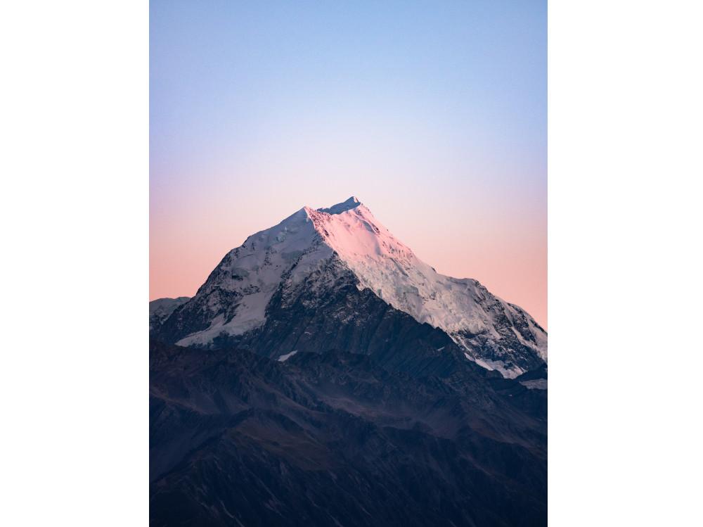 03-montagna
