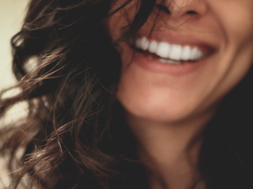 03-sorriso