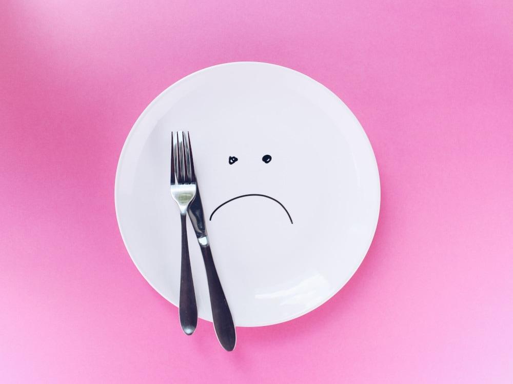 04-piatto