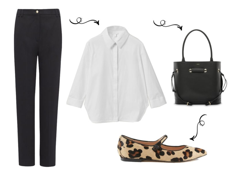 05_mix_match_TROUSERS