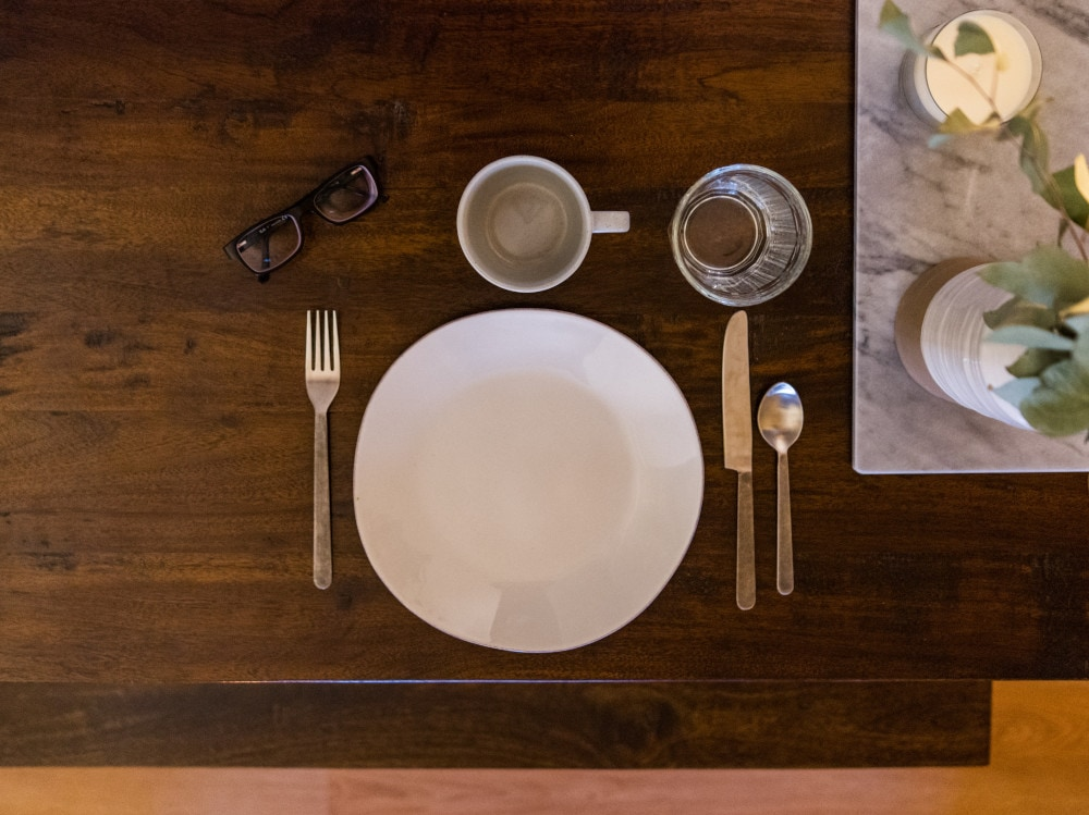 06-piatto-vuoto