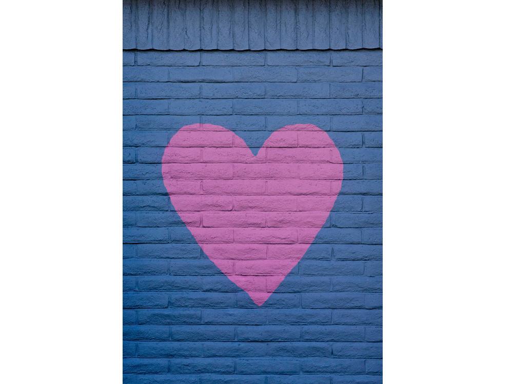 07-cuore