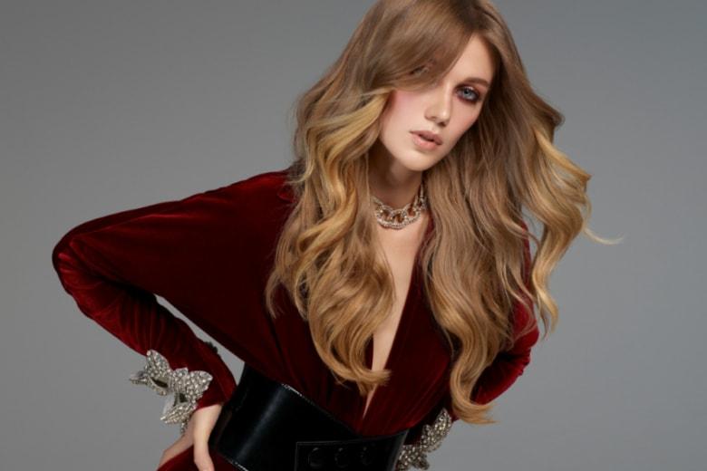 Colore capelli: tutte le proposte più cool dei Saloni per l'autunno 2020