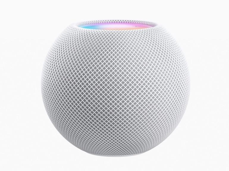 Apple_homepod-mini